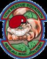 103d Rescue Squadron.png