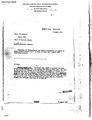 104-10163-10029 (JFK).pdf