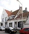 10407 Liesbosstraat 1A, Breda.jpg