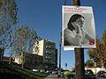 105 Avinguda de Can Boada del Pi.jpg