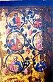105 Christ Enthroned Icon from Saint Paraskevi Church in Langadas Detail.jpg