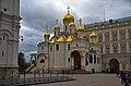 1062 - Moskau 2015 - Kreml (26309903042).jpg