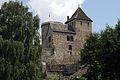 106vik Zamek w Będzinie. Foto Barbara Maliszewska.jpg