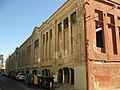 108 Nau del Condicionament i Docks, c. Gurrea (Sabadell).jpg