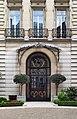10 rue Alfred-de-Vigny Paris.jpg