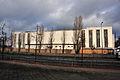 11-12-05-abrisz-deutschlandhalle-by-RalfR-38.jpg