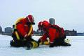 110213-G-XXXXB-001 Station Buffalo ice rescue training (5549863849).jpg