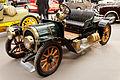 110 ans de l'automobile au Grand Palais - Chenard et Walcker 8CV Type T Phaeton - 1908 - 004.jpg