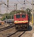 11308 Gulbarga express 290318.jpg