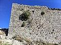 11330 Termes, France - panoramio (48).jpg