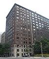 1133 Park Avenue cloudy jeh.jpg