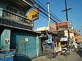 1138Rodriguez, Rizal Barangays Roads Landmarks 12.jpg