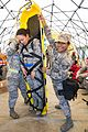 116th Medical Group, Detachment 1, Exercise Operation Nuclear Tide Hazard 160418-Z-XI378-038.jpg
