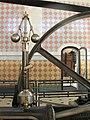 119 Vapor Aymerich, Amat i Jover, màquina de vapor la Burra.jpg