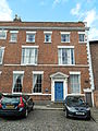 11 Abbey Square, Chester 02.JPG