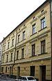 11 Fedorova Street, Lviv (01).jpg