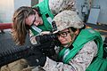 11th MEU conducts live-fire exercise 141205-M-ET630-145.jpg