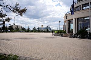 12-06-09-costa-fortuna-by-ralfr-23.jpg