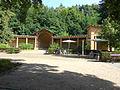 12-08-18-moorbad-freienwalde-03.jpg