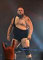 12-08 Wacken Wrestling 08.JPG