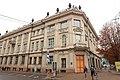 12-101-0022 Будинок адміністративний Дніпро.jpg