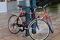 12-11-02-fahrrad-salzburg-15.jpg