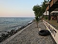 12.10.2014 - Black Rock Resort4.jpg