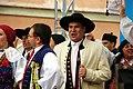 12.8.17 Domazlice Festival 158 (35746333713).jpg