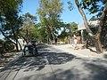 1200San Nicolas, Minalin Santo Tomas Pampanga Landmarks 33.jpg