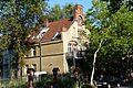 120916-Steglitz-Grunewaldstr.19.JPG