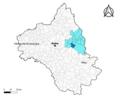 12107-Gaillac-d'Aveyron-EPCI.png