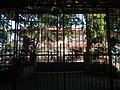 1226Roads Payatas Bagong Silangan Quezon City Landmarks 04.jpg