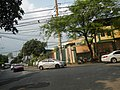 123Barangays Cubao Quezon City Landmarks 13.jpg
