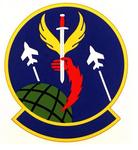 127 Resource Management Sq emblem.png