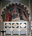 1284 - Milano - S. Lorenzo - Arca Robiani (sec. XIV) - Foto Giovanni Dall'Orto - 18-May-2007.jpg