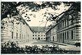 12868-Theresienstadt-1911--Brück & Sohn Kunstverlag.jpg