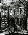 128 - 130 West Clay Street (16577527687).jpg