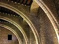 12 Saló del Tinell, arcs de diafragma.jpg
