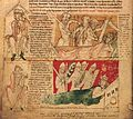12th-century painters - Chronicle - WGA15722.jpg