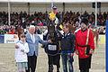 13-04-21-Horses-and-Dreams-Siegerehrung-DKB-Riders-Tour (20 von 46).jpg