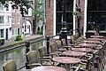 13-06-27-utrecht-by-RalfR-34.jpg