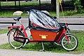 13-06-29-robocup-eindhoven-037.jpg