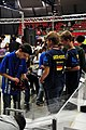 13-06-29-robocup-eindhoven-129.jpg