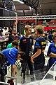 13-06-29-robocup-eindhoven-131.jpg