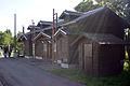 130713 Abashiri Prison Museum Abashiri Hokkaido Japan30n.jpg