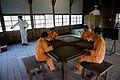130713 Abashiri Prison Museum Abashiri Hokkaido Japan44s3.jpg
