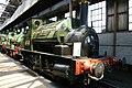 1340 Trojan Didcot Railway Centre (1).jpg