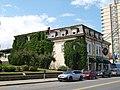1360-Nanaimo Globe Hotel 02.jpg