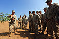 13th MEU Marines Train to Counter IEDs 140110-M-MC013-089.jpg