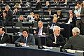 14-02-04-strasbourgh-parliament-RalfR-16.jpg